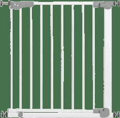 REER Zabezpieczenie Basic otwierane Active-Lock metalowe