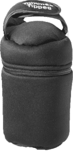 TOMMEE TIPPEE Izolační obal na lahve C2N, 2ks
