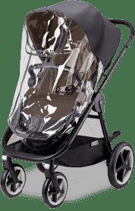 CYBEX Folia przeciwdeszczowa do wózków Iris / Balios / Carry Cot M