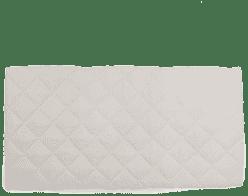 HAUCK Pokrowiec na materac Bed Me 120x60 beige 2016