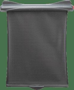 DIONO Slnečná roleta Solar Max (1ks)