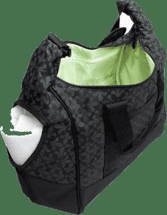 SUMMER INFANT Cestovní taška CITY TOTE
