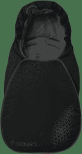 MAXI-COSI Śpiworek CabrioFix – Origami Black