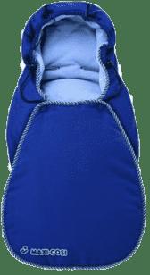 MAXI-COSI Śpiworek CabrioFix - River Blue