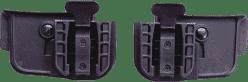 X-LANDER Adaptér X-Pram ke kočárkům X-Cite, X-Fit