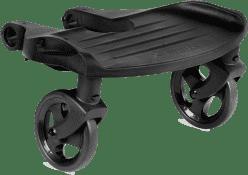 X-LANDER Dostawka do wózka X-Board