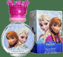 EPLINE Frozen edt 30ml