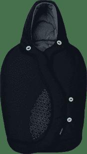 MAXI-COSI Pebble fusak Origami Black