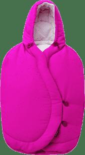 MAXI-COSI Śpiworek Pebble, Berry pink