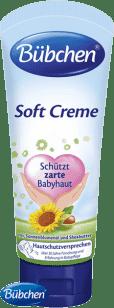 BÜBCHEN – Soft krem 75 ml
