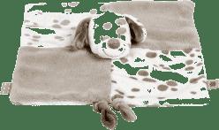 NATTOU Hračka maznáčik psík Max