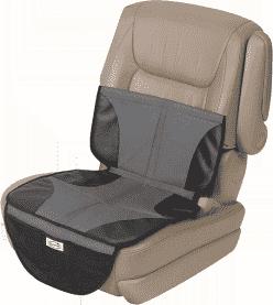 SUMMER INFANT Chránič sedadla Duomat protektor