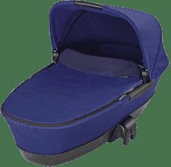 MAXI-COSI Skládací korbička – River Blue