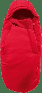MAXI-COSI Fusak - Origami Red