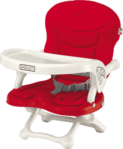 CAM Krzesełko Smarty