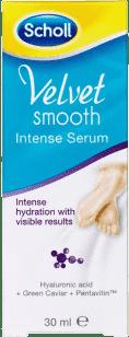 SCHOLL VS Intenzívne sérum 30 ml