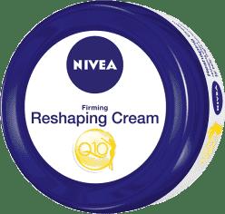 NIVEA Remodelační tělový krém Q10 (300ml)