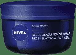 NIVEA Regeneračný nočný krém pre bežnú pleť 50ml