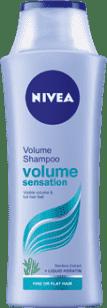 NIVEA Szampon Volume Sensation 250 ml