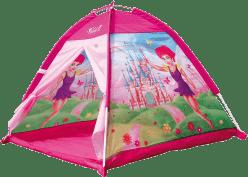BINO Dziecięcy namiot - Wróżka