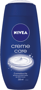 NIVEA Sprchový gel Creme Care (250ml)