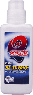 Q-Grand odstraňovač škvŕn 275 g