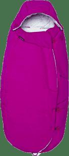 MAXI-COSI Śpiworek do wózka Berry Pink