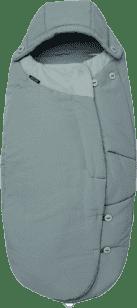 MAXI-COSI Śpiworek do wózka Concrete Grey