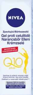 NIVEA Ujędrniające serum antycellulitowe Q10 – 75ml