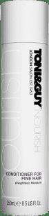 TONI & GUY kondicionér pre jemné vlasy 250ml