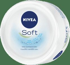 NIVEA Soft Krem (300ml)