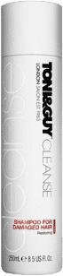 TONI & GUY šampon pro poškozené vlasy 250ml