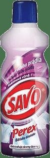SAVO Perex Kvetinová vôňa 1l