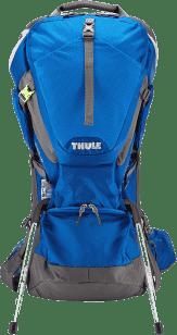 THULE Sapling Nosič - cobalt modrý