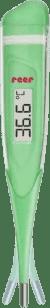 REER Digitálny teplomer EasyScan