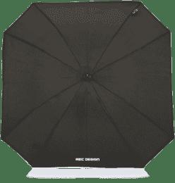 ABC DESIGN Parasolka przeciwsłoneczna Sunny – black