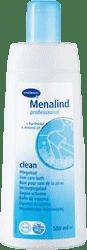MENALIND Professional, Pěna do koupele