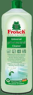 FROSCH EKO Univerzálny čistič pH neutrálny 1000 ml