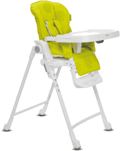 INGLESINA Polohovacie stolička Gusto jablko