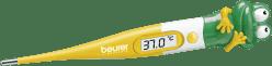 BEURER BY 11 Termometr ekspresowy Żabka
