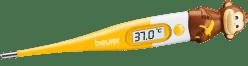 BEURER BY 11 Termometr ekspresowy Małpka