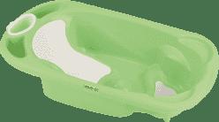 CAM Dětská vanička Baby Bagno, U45