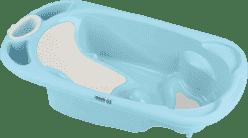 CAM Dziecięca wanienka Baby Bagno, U47