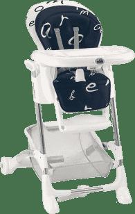 CAM Detská stolička Istante Amore Mio, 223