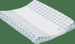 LODGER Potah Changer Cotton Reluxury – Silvercreek