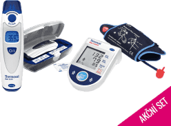 THERMOVAL Duo Scan + TENSOVAL duo Control