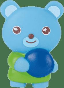 CANPOL Hračka do vody zvířátka Happy – medvídek