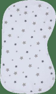 GLOOP Dečka k odhříhnutí bábätka Stars