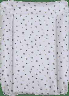 GLOOP Přebalovací podložka 80x55 Stars