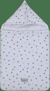 GLOOP Śpiworek Stars